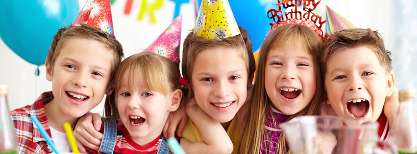 Great Fun Children Birthday Party In Camden Town Escape Game - Childrens birthday party ideas in london